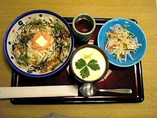 gaisyoku_5_24.jpg