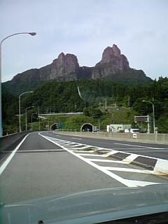 syasou_3.jpg