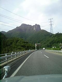 syasou_4.jpg