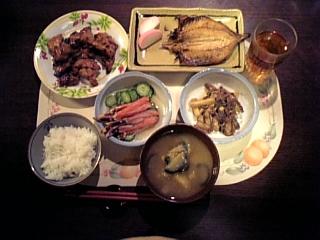 081030_yuuhan.jpg