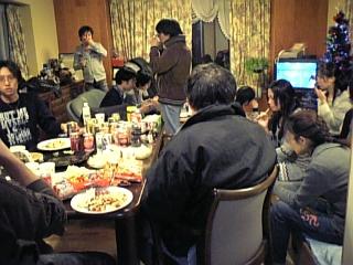 081226_jitaku.jpg