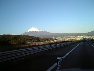 081227_huji_05.jpg