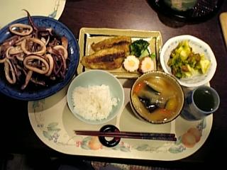 090127_yuuhan.jpg