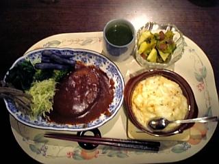 090205_yuuhan.jpg
