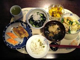 090324_yuuhan.jpg
