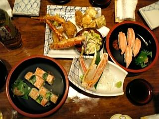 kani_sushi.jpg