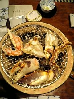 kani_yaki.jpg