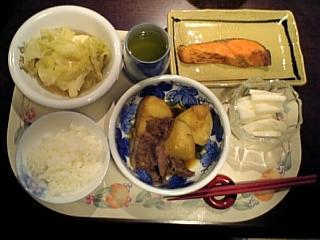 090402_yuuhan.jpg