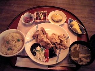 090424_yuuhan.jpg