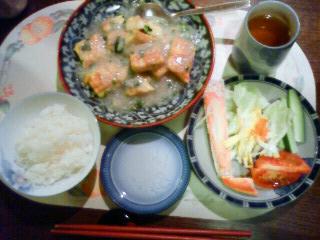 090522_yuuhan.jpg