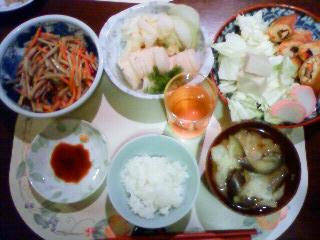 20090510_yuuhan.jpg