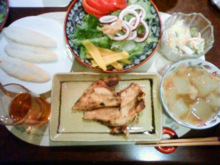 090718_yuuhan.jpg