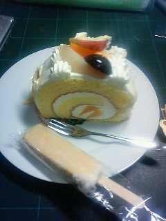 cake_021.jpg