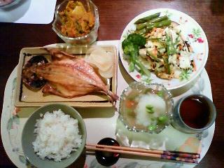 090610_yuuhan1.jpg