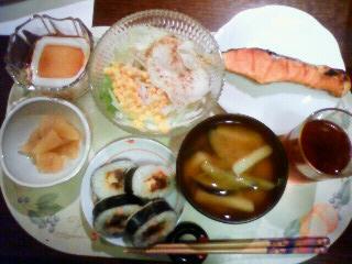 090825_yuuhan.jpg