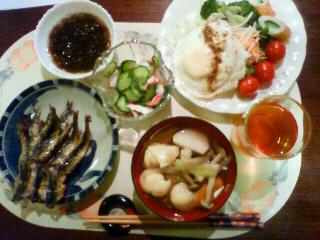 090908_yuuhan.jpg