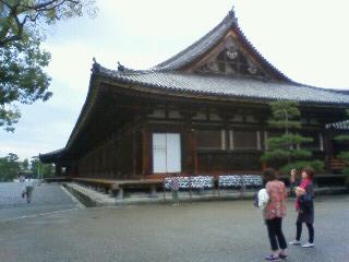 hondou_011.jpg