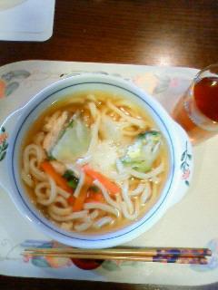 udon_02.jpg