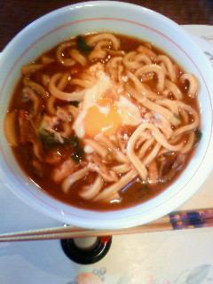 miso_udon.jpg