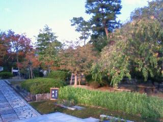 kyouto_03.jpg