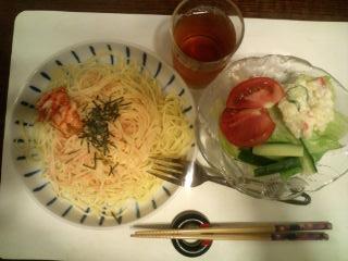 tarako_supa.jpg