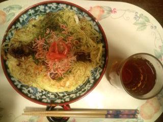 okonomiyaki_02.jpg