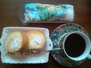 ro_ru_cake.jpg