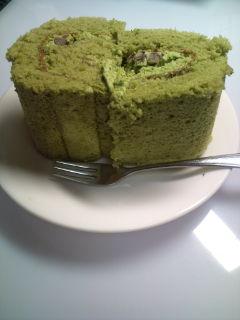roll_cake.jpg