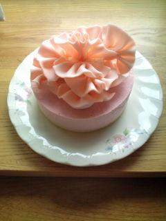 cake_54.jpg