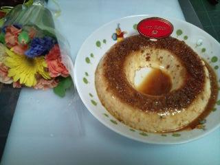cake_091.jpg