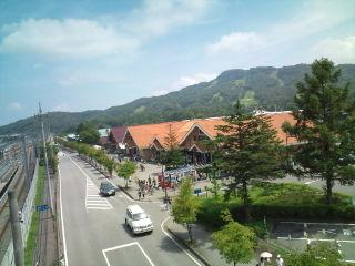 karuizawa_042.jpg