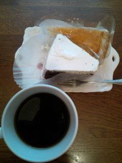 cake_50.jpg