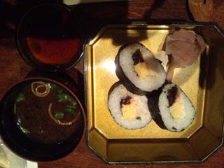 a_kani_sushi.jpg