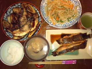 a_yuhan_0125.jpg