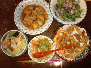 a_yuhan_0130.jpg