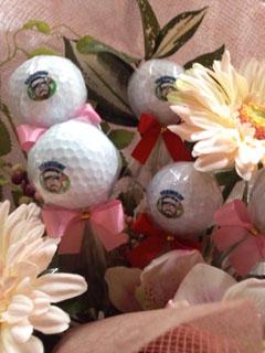 golfu_01.jpg