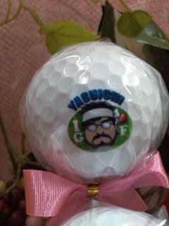 golfu_02.jpg