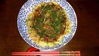 okonomi_yaki.jpg
